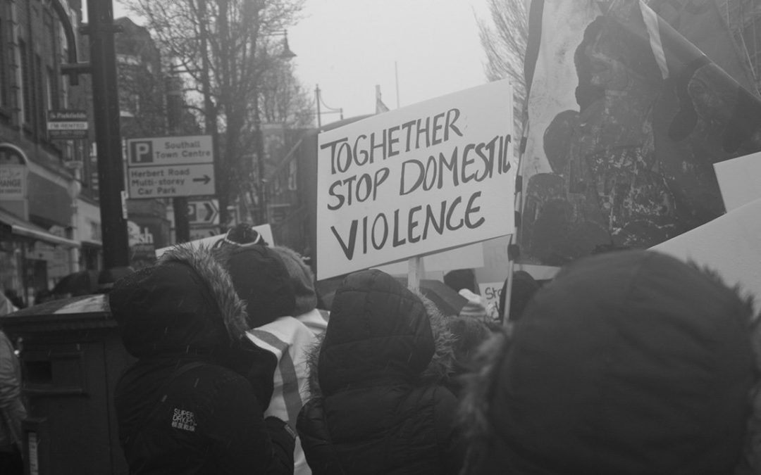 Campaign to Abolish No Recourse to Public Funds Marks International Day for the Elimination of Violence against Women and 16 Days of Activism 2013