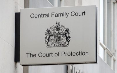 SBS Welcome New Powers For Family Court Judges to Intervene in Domestic Abuse Cases