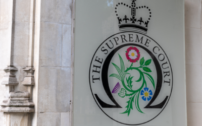 Southall Black Sisters intervenes in Supreme Court case on the interplay between the Hague Convention and the Refugee Convention