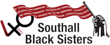 Southall Black Sisters